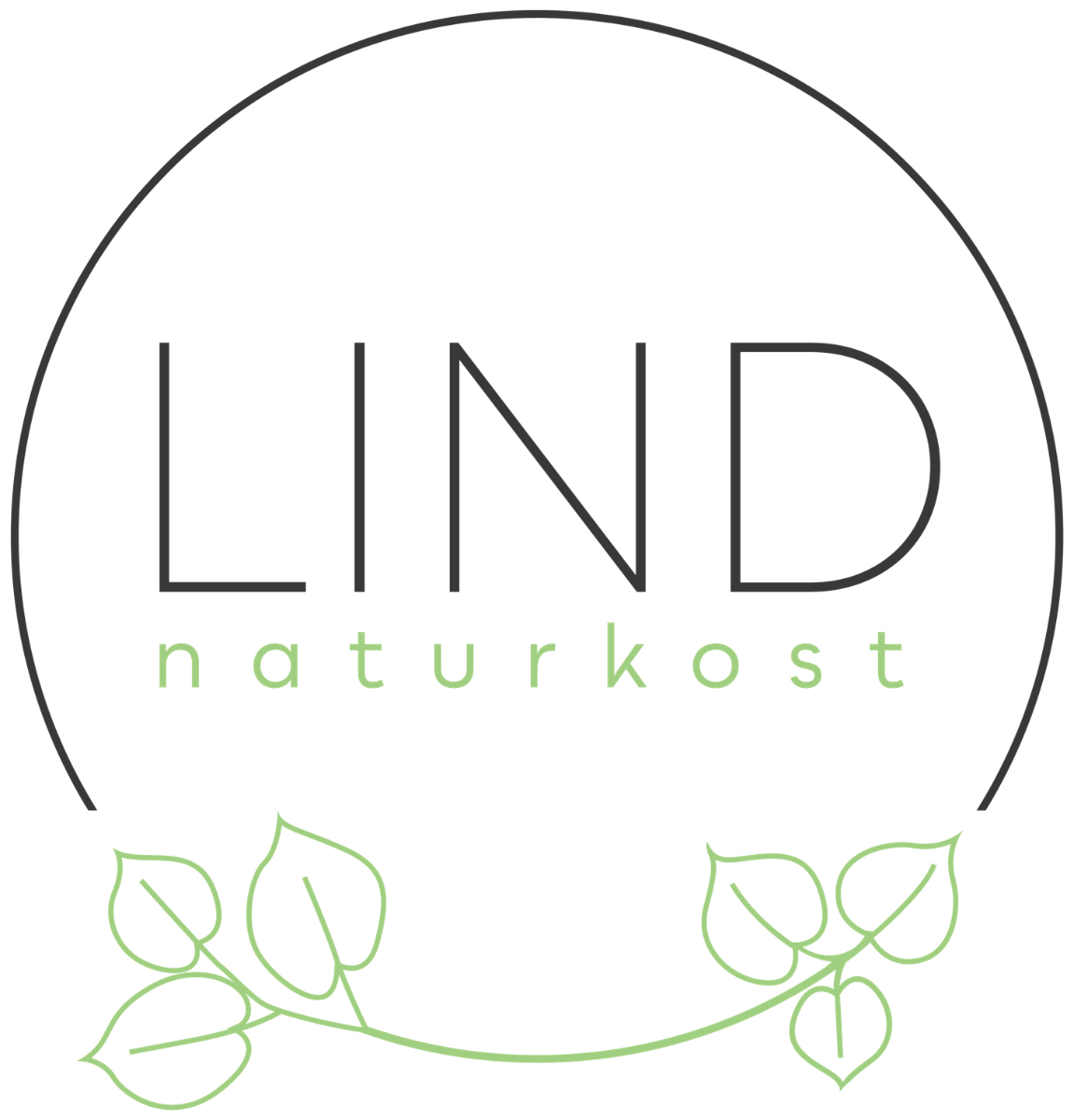 Lind Naturkost