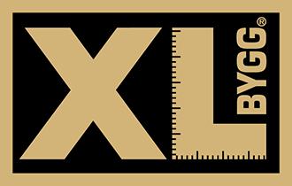 XL-Bygg Sølvberg